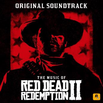 락스타 게임즈, 'Red Dead Redemption 2: Original Soundtrack' 7월 12일 발매